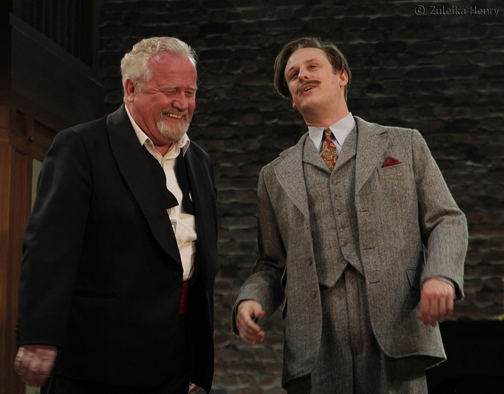 Ian-Redford-and-Richard-Goulding.jpg
