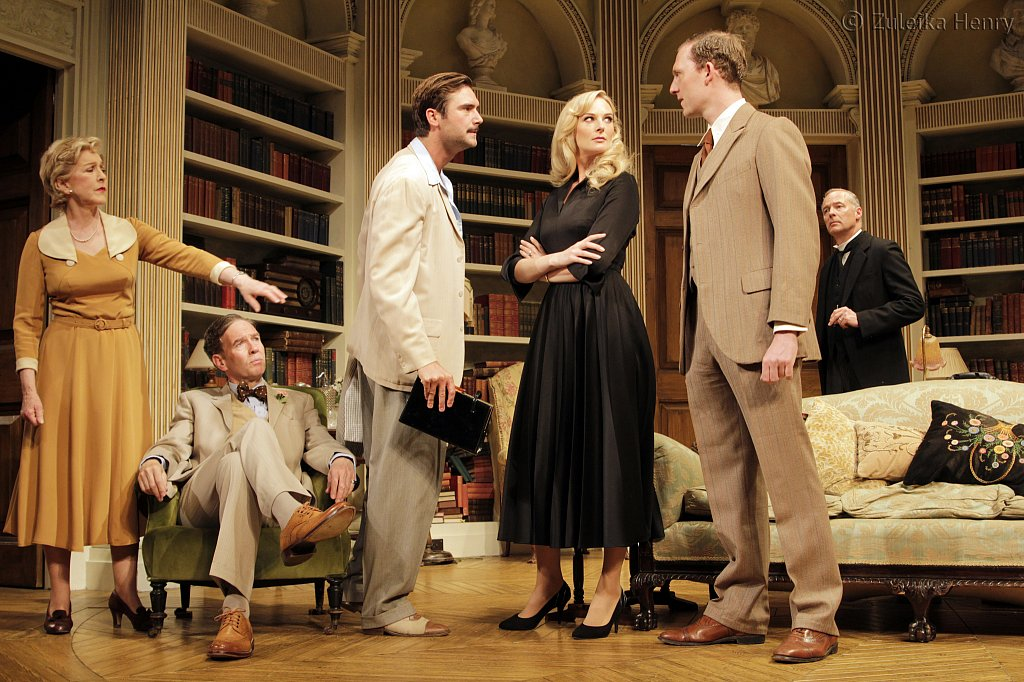 Patricia-Hodge-Steven-PacyBen-Mansfield-Katherine-Kingsley-Sam-Hoare-and-Rory-Bremner.jpg
