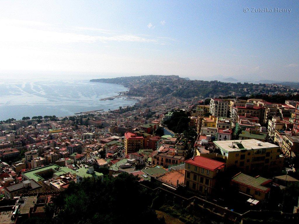Naples-Italy-4.JPG
