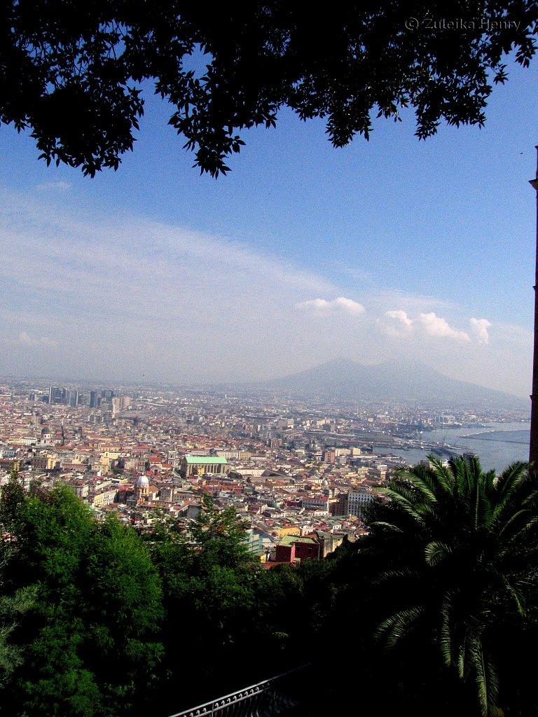 Naples-Italy-5.JPG