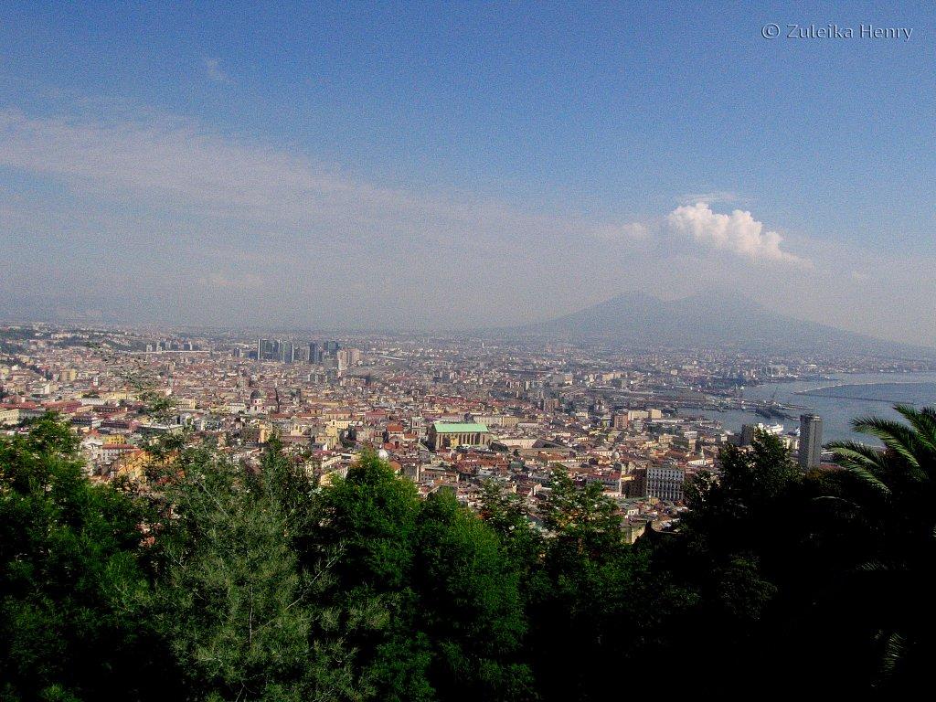 Naples-Italy-6.JPG