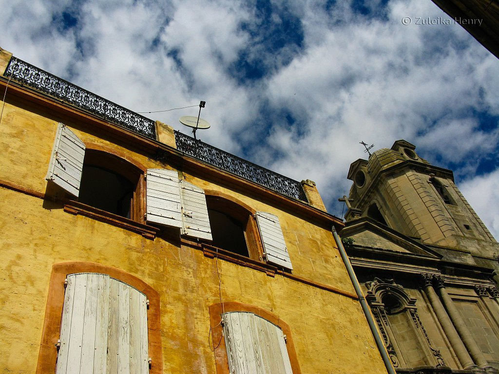 60-Zuleika-Henry-Arles-Provence-France-9.jpg