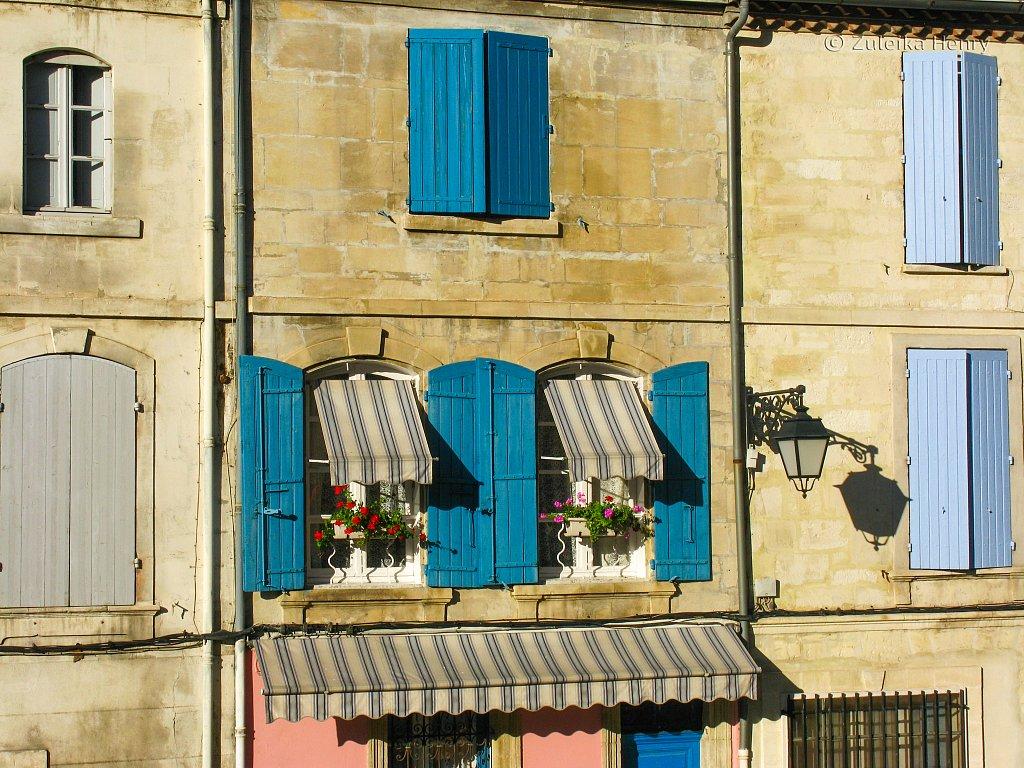 60-Zuleika-Henry-Arles-Provence-France-22.jpg