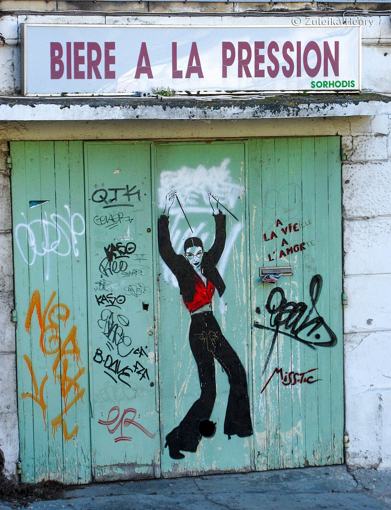 60-Zuleika-Henry-Arles-Provence-France-23.jpg