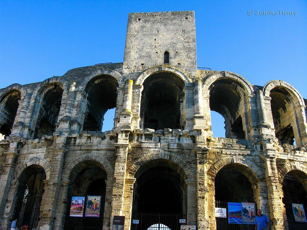 60-Zuleika-Henry-Arles-Provence-France-24.jpg