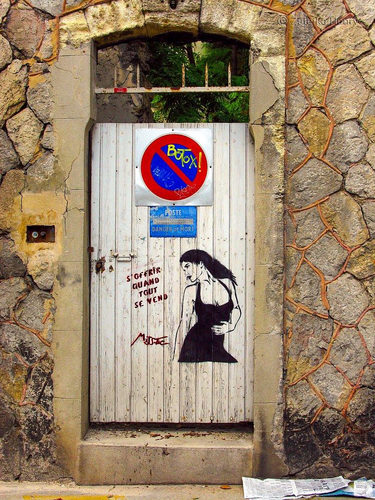 60-Zuleika-Henry-Arles-Provence-France-26.jpg