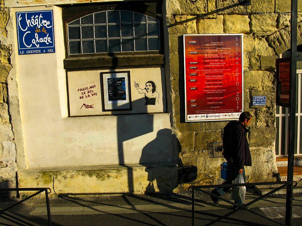 60-Zuleika-Henry-Arles-Provence-France-28.jpg