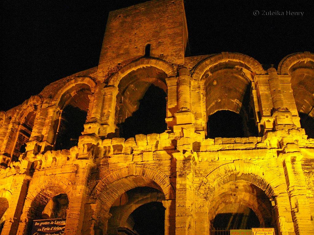 60-Zuleika-Henry-Arles-Provence-France-56.jpg