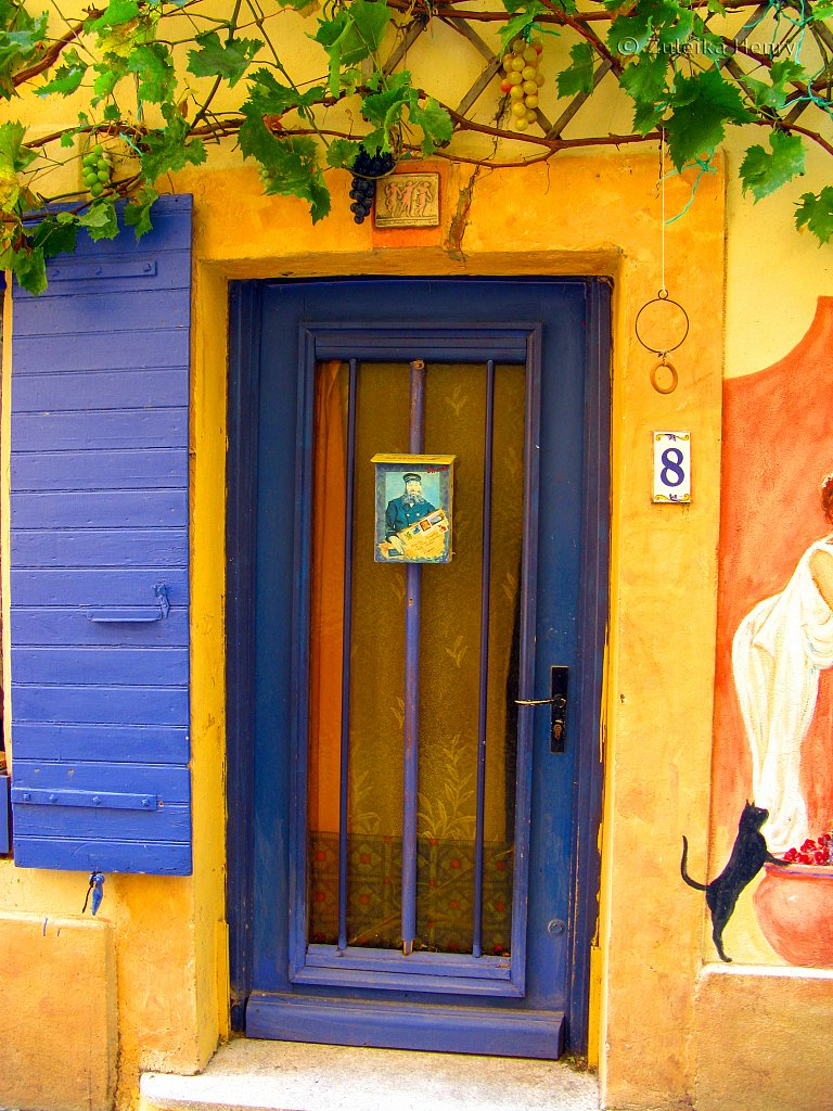 60-Zuleika-Henry-Arles-Provence-France-57.jpg