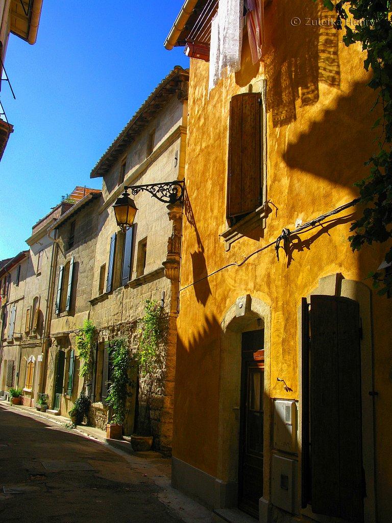 60-Zuleika-Henry-Arles-Provence-France-58.jpg