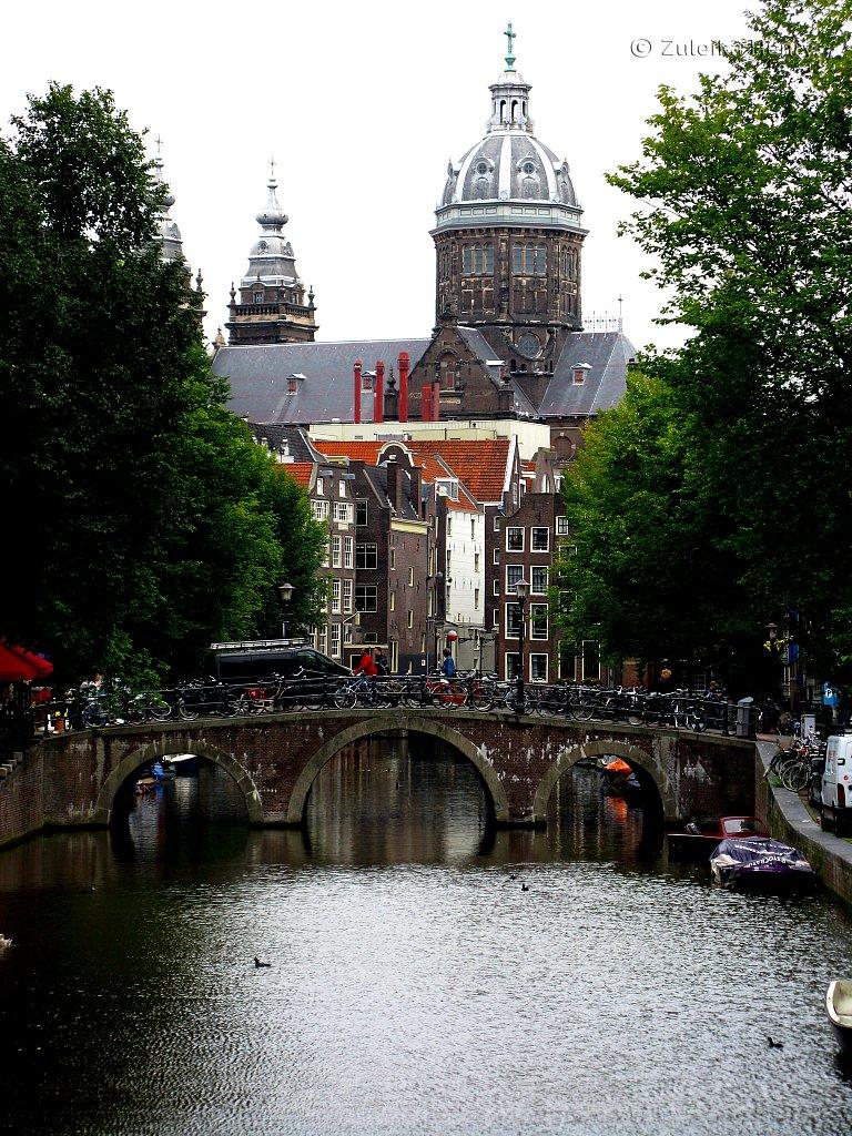 Amsterdam-Holland-6.jpg