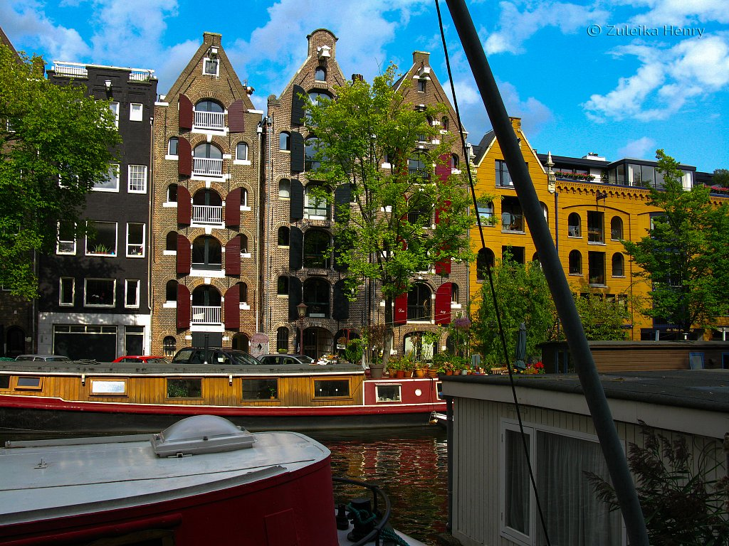 Amsterdam-Holland-12.jpg