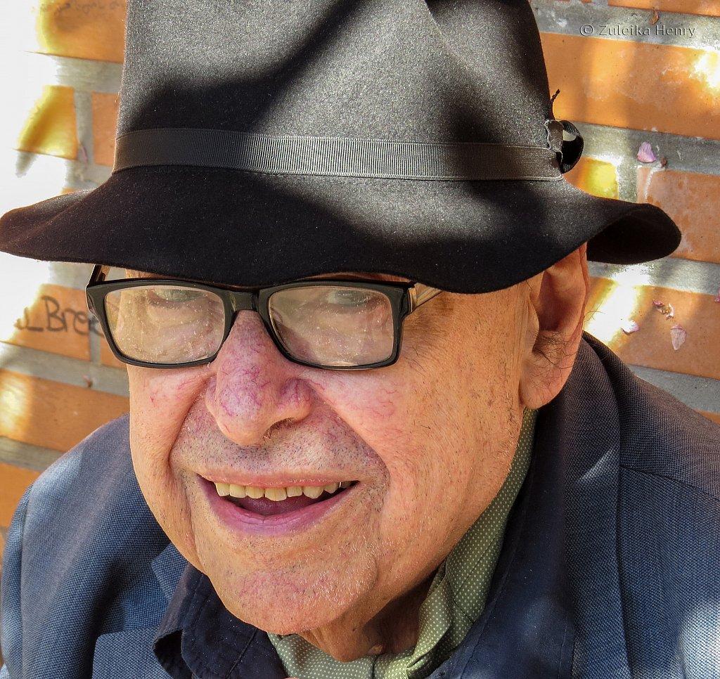 Ricardo Porro, Architect