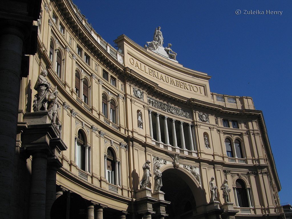 Naples-Italy-3.jpg