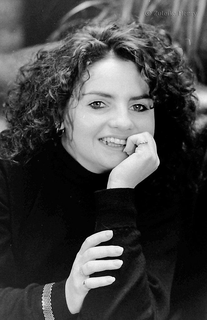 Majella 1992