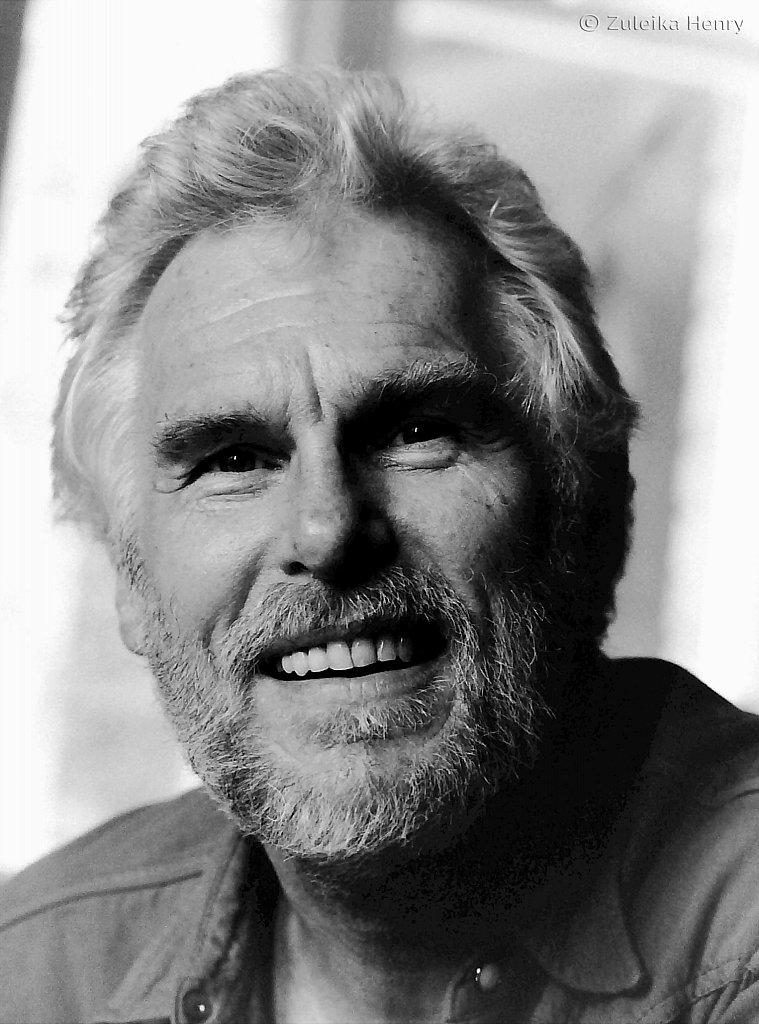 Richard Taylor film maker 1993