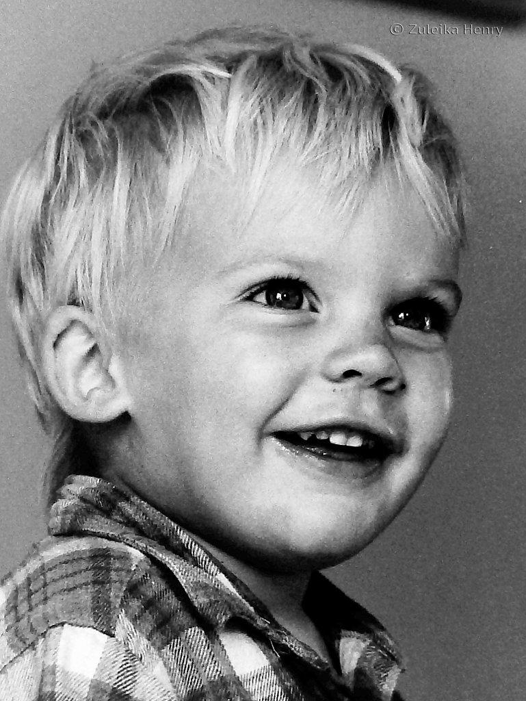 Jake Lacy 1993