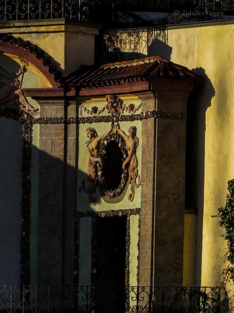 Prague-Zuleika-Henry-20140214-0007.jpg