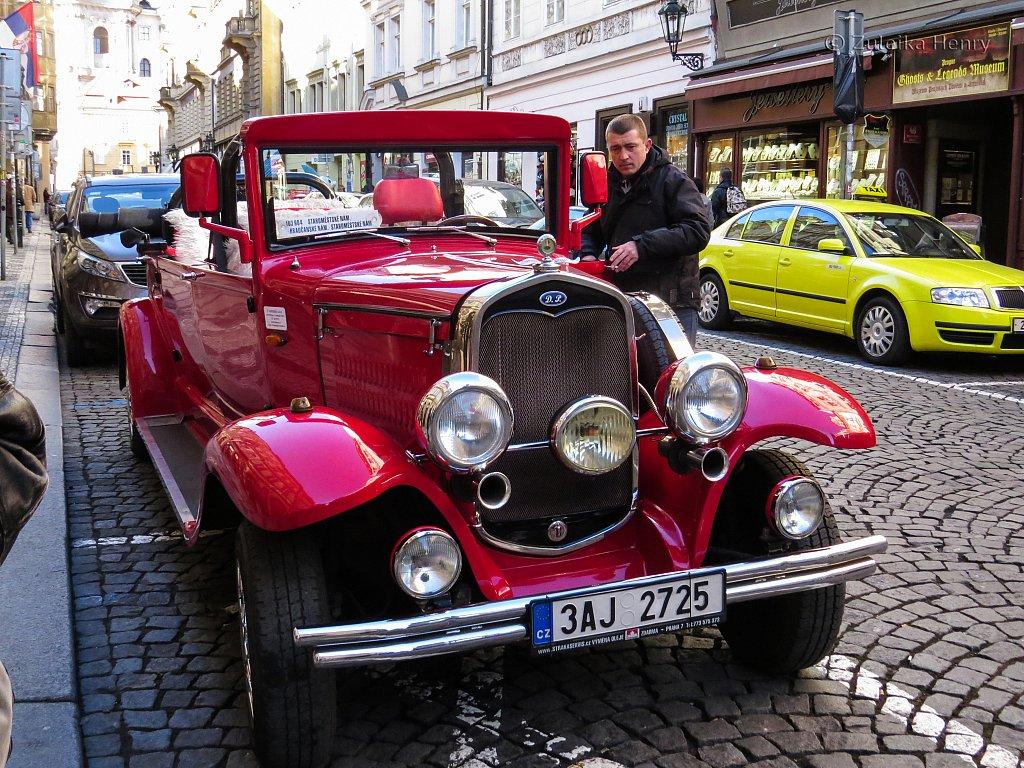 Prague-Zuleika-Henry-20140214-0012.jpg