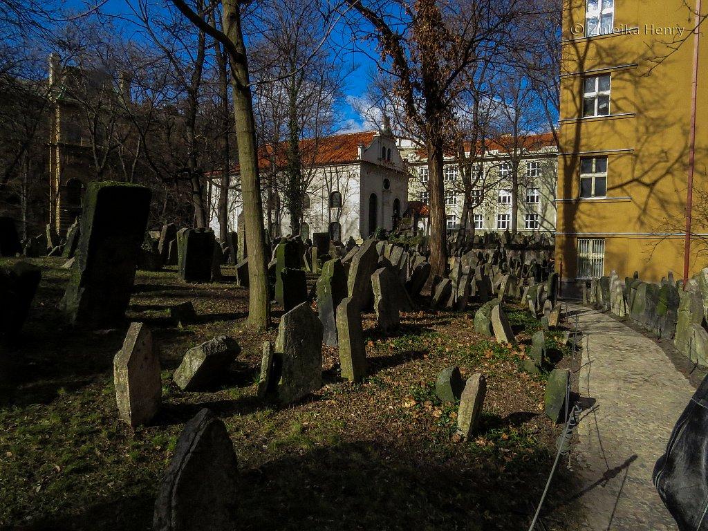 Prague-Zuleika-Henry-20140214-0042.jpg