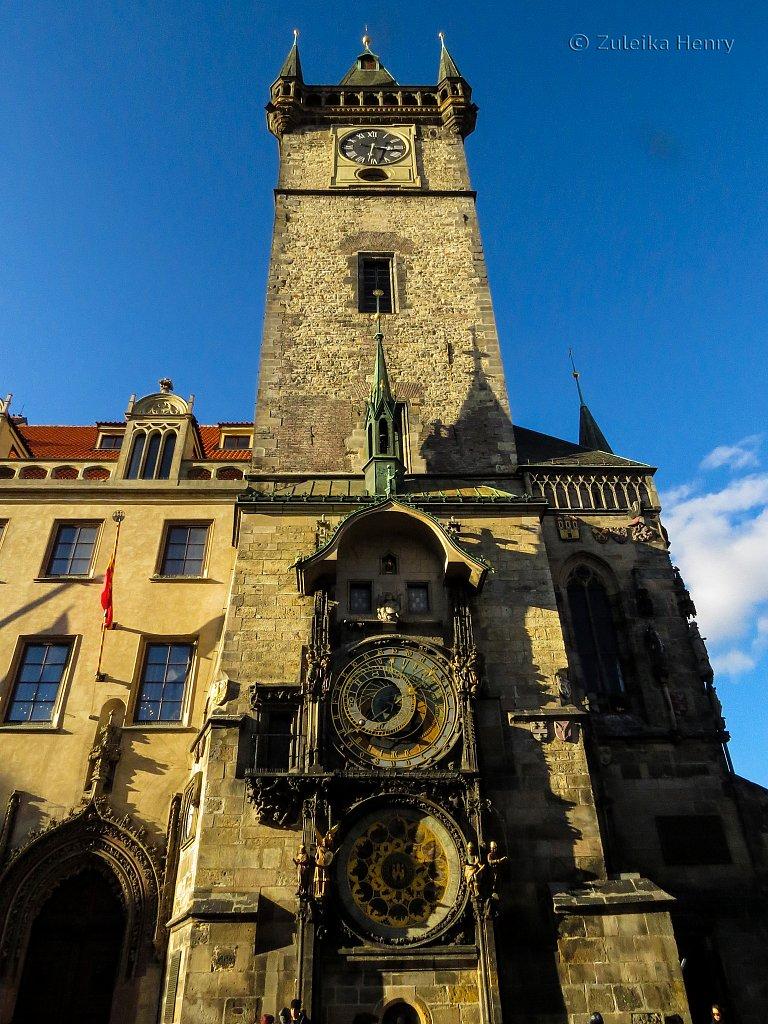Prague-Zuleika-Henry-20140214-0066.jpg