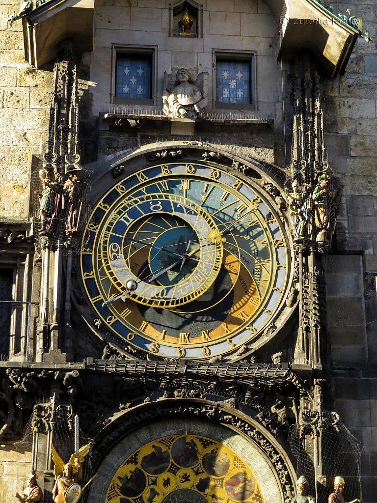 Prague-Zuleika-Henry-20140214-0067.jpg
