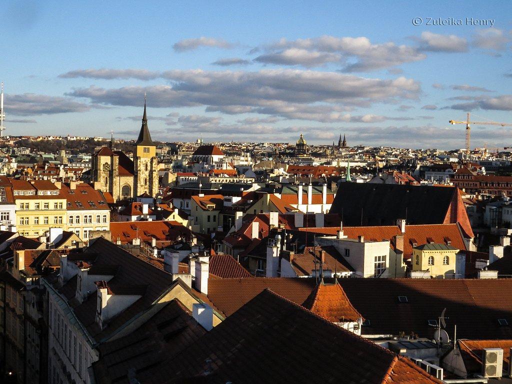 Prague-Zuleika-Henry-20140214-0086.jpg