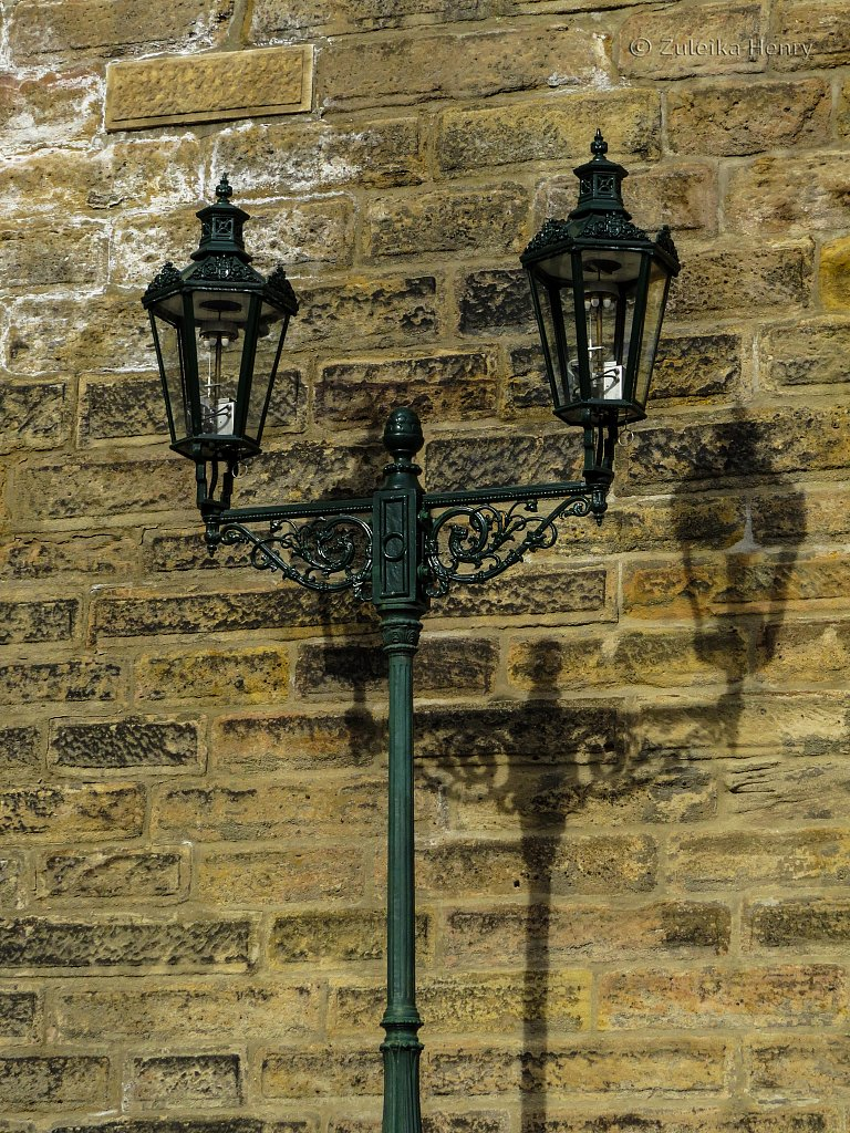 Prague-Zuleika-Henry-20140214-0096.jpg