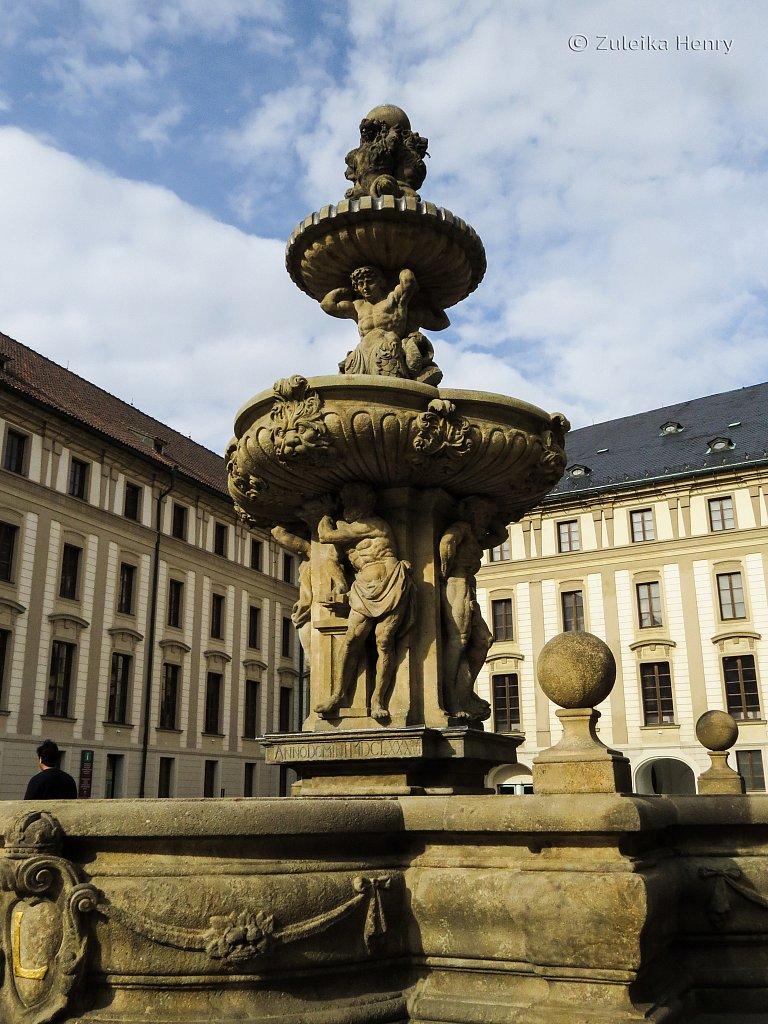 Prague-Zuleika-Henry-20140214-0109.jpg