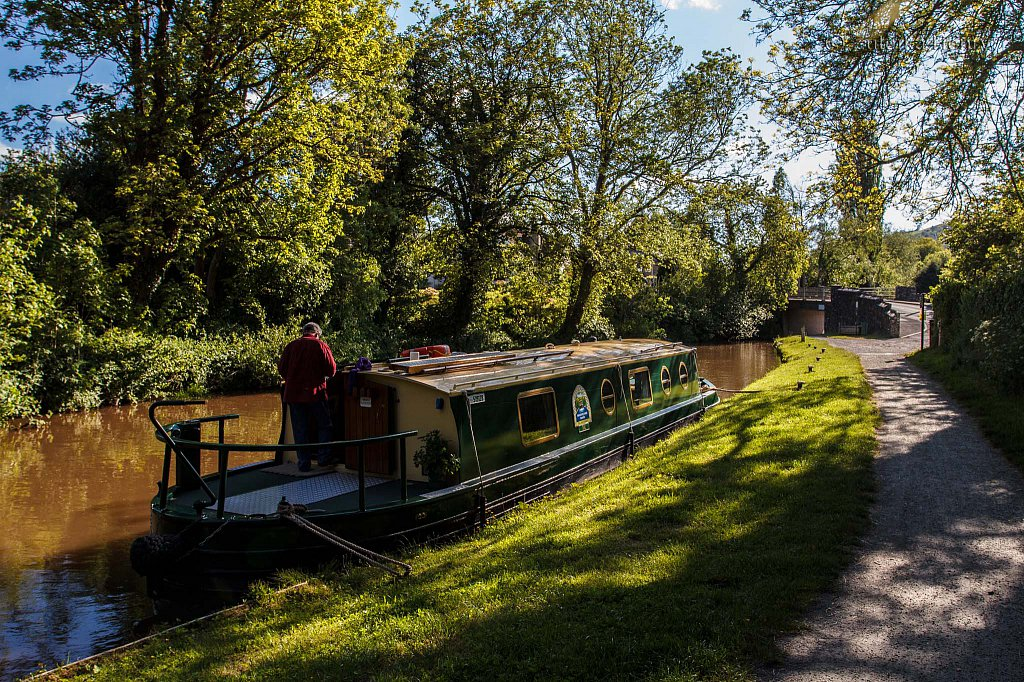227-Zuleika-Henry-Brecon-and-Abergavenny-Canal-50-shades-of-green.jpg