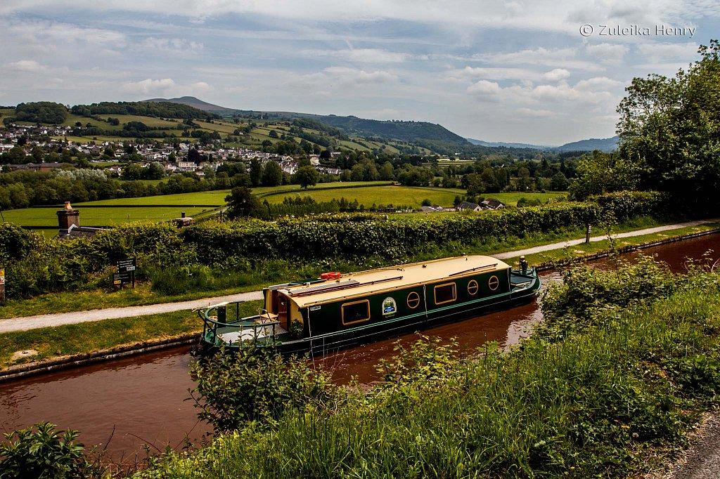 379-Zuleika-Henry-Brecon-and-Abergavenny-Canal-50-shades-of-green.jpg