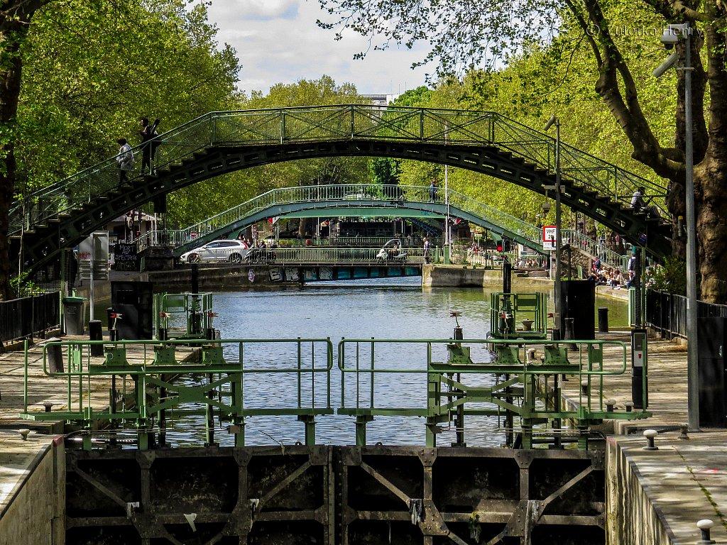 92-Zuleika-Henry-Paris-in-the-Spring-2016.jpg