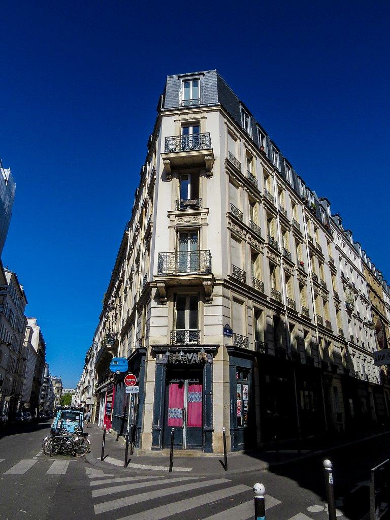 102-Zuleika-Henry-Paris-in-the-Spring-2016.jpg