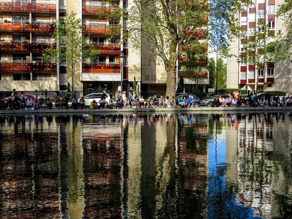 165-Zuleika-Henry-Paris-in-the-Spring-2016.jpg