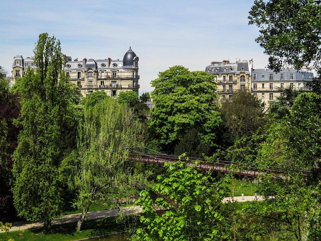56-Zuleika-Henry-Paris-in-the-Spring-2016.jpg