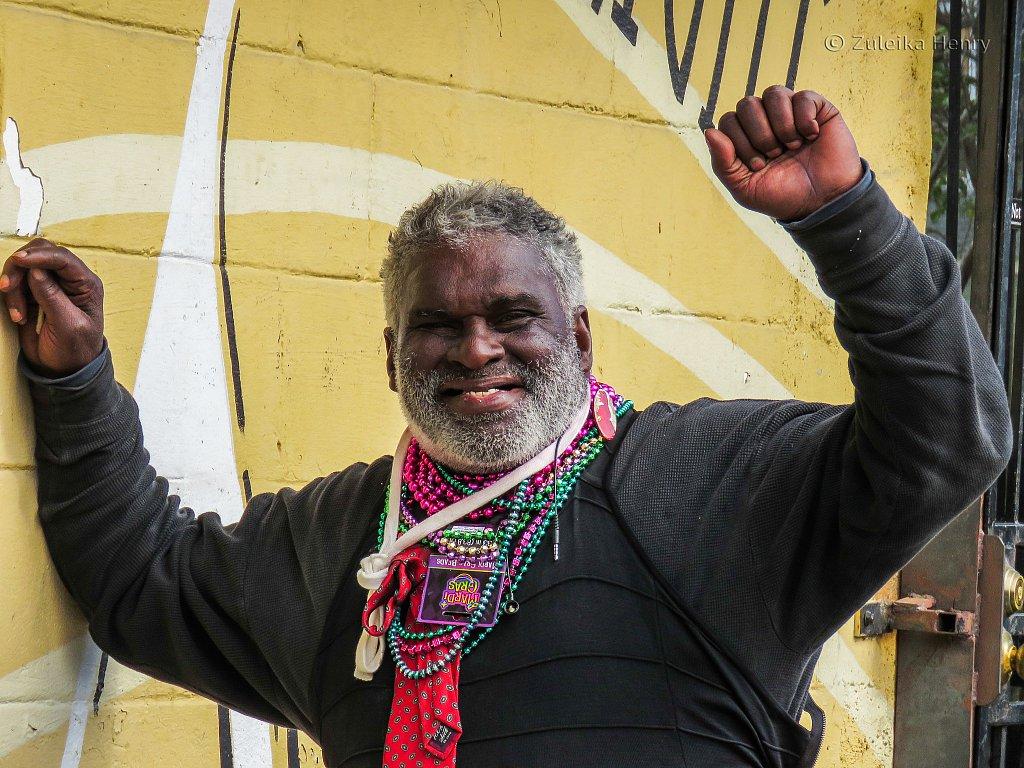 63-Zuleika-Henry-A-Taste-of-New-Orleans.jpg
