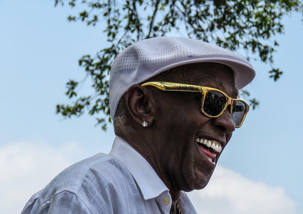 233-Zuleika-Henry-A-Taste-of-New-Orleans.jpg