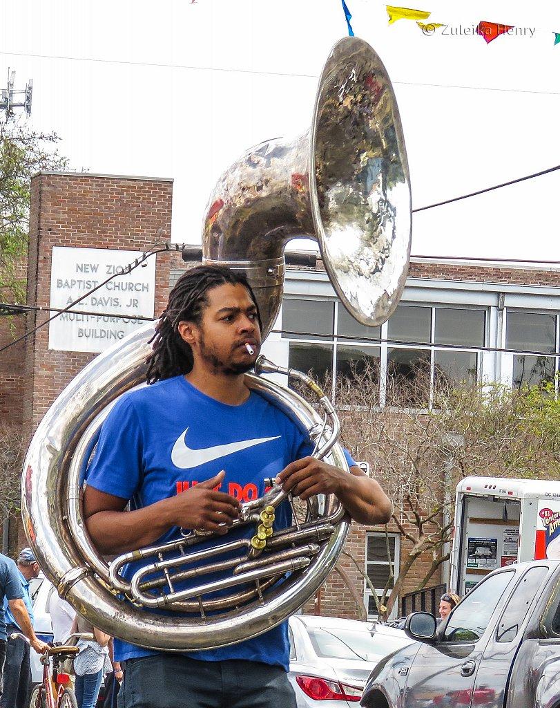 234-Zuleika-Henry-A-Taste-of-New-Orleans.jpg