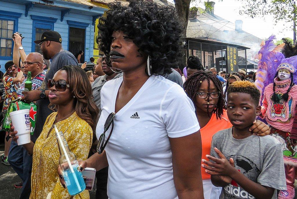 246-Zuleika-Henry-A-Taste-of-New-Orleans.jpg