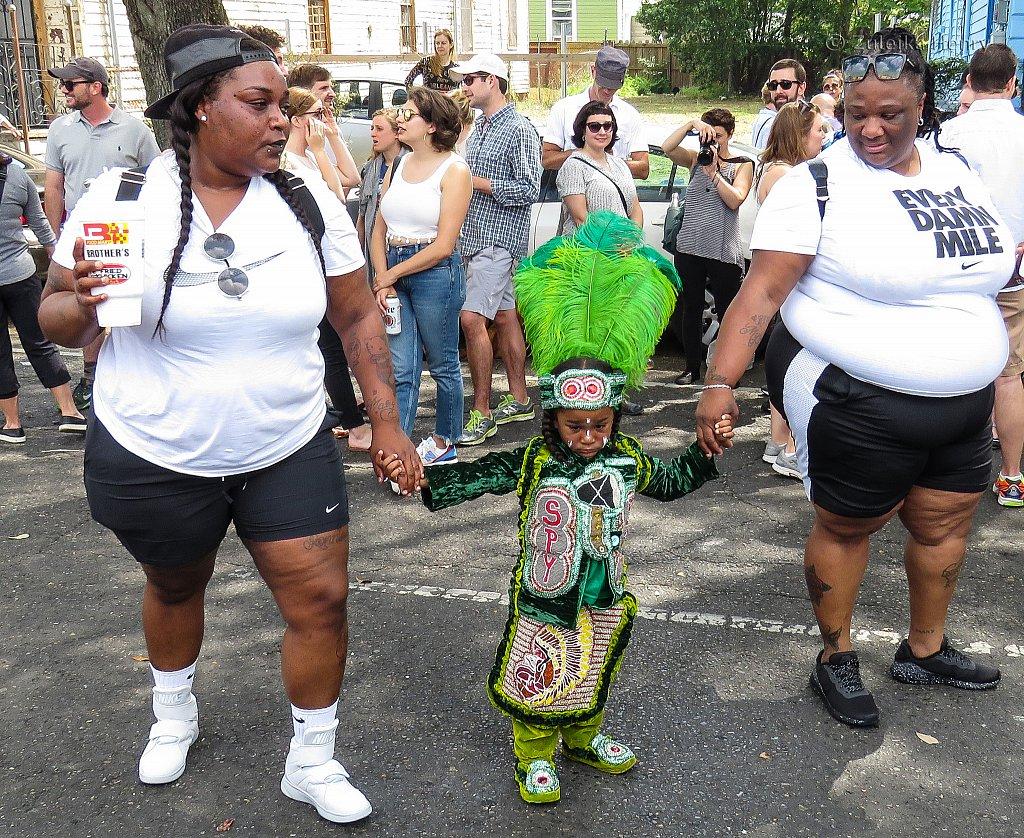 253-Zuleika-Henry-A-Taste-of-New-Orleans.jpg