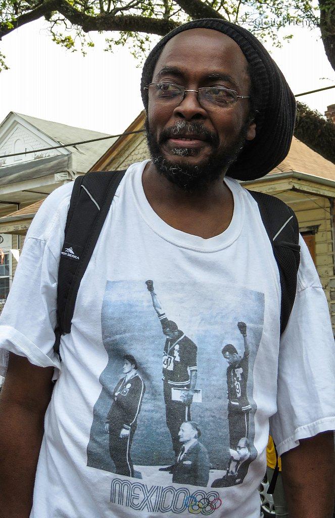 255-Zuleika-Henry-A-Taste-of-New-Orleans.jpg