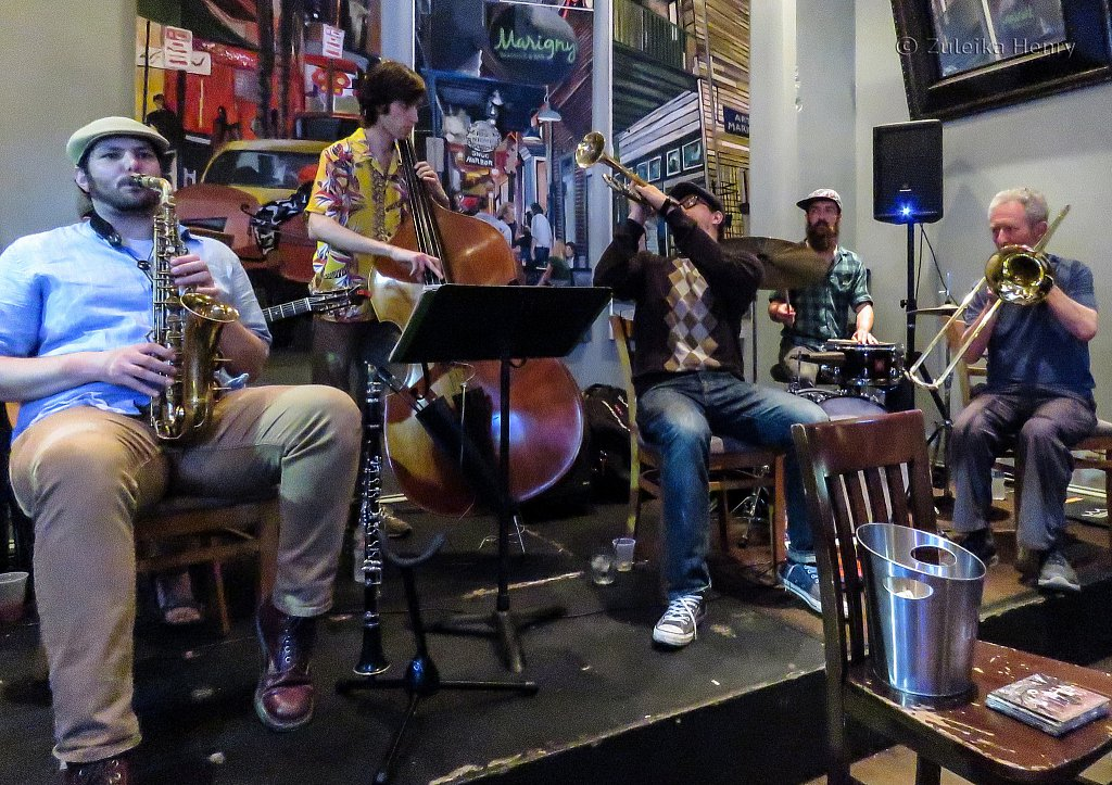 274-Zuleika-Henry-A-Taste-of-New-Orleans.jpg