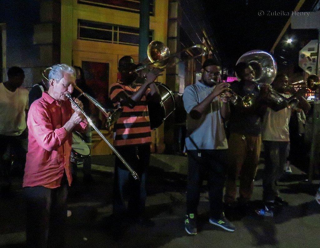 392-Zuleika-Henry-A-Taste-of-New-Orleans.jpg