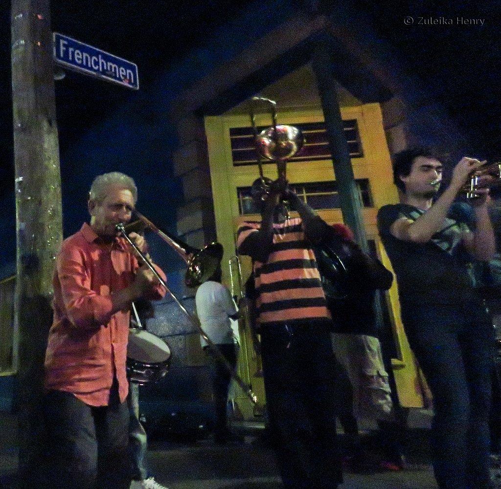 395-Zuleika-Henry-A-Taste-of-New-Orleans.jpg