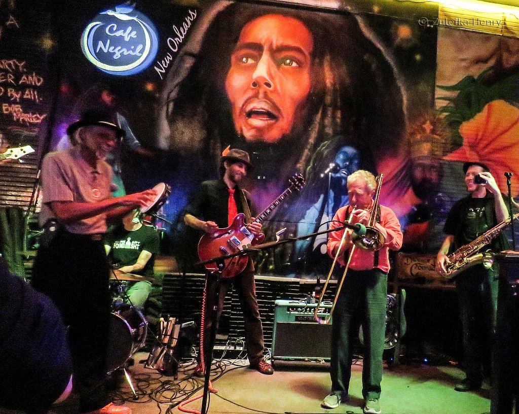 464-Zuleika-Henry-A-Taste-of-New-Orleans.jpg