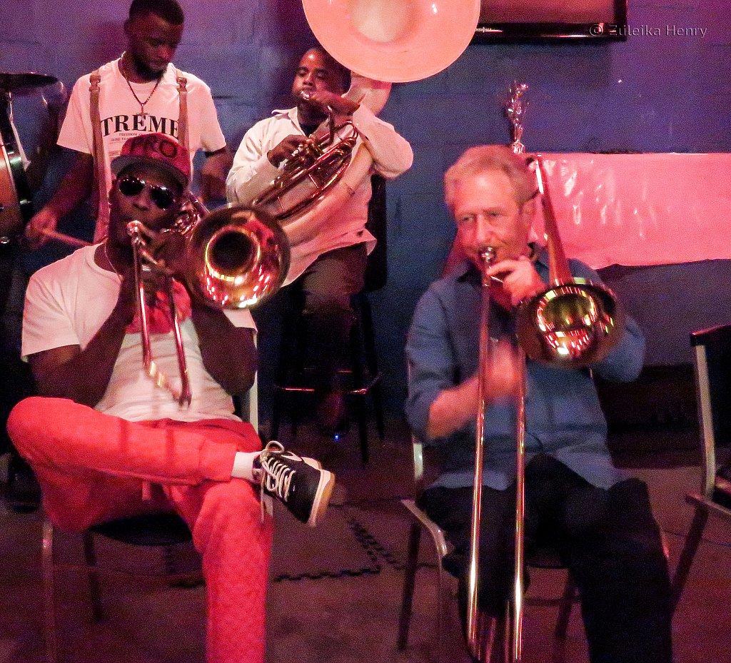 502-Zuleika-Henry-A-Taste-of-New-Orleans.jpg