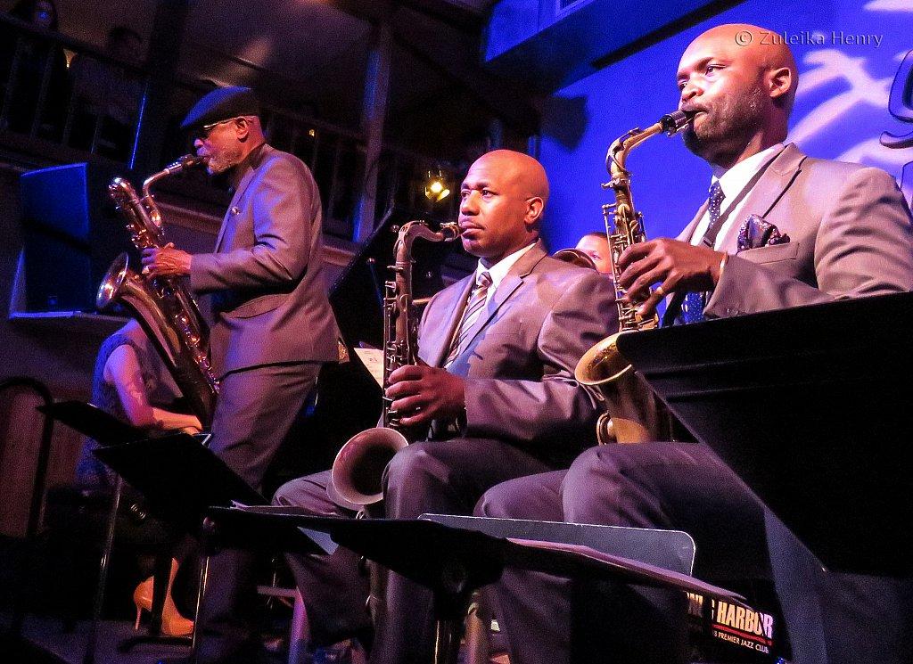 507-Zuleika-Henry-A-Taste-of-New-Orleans.jpg