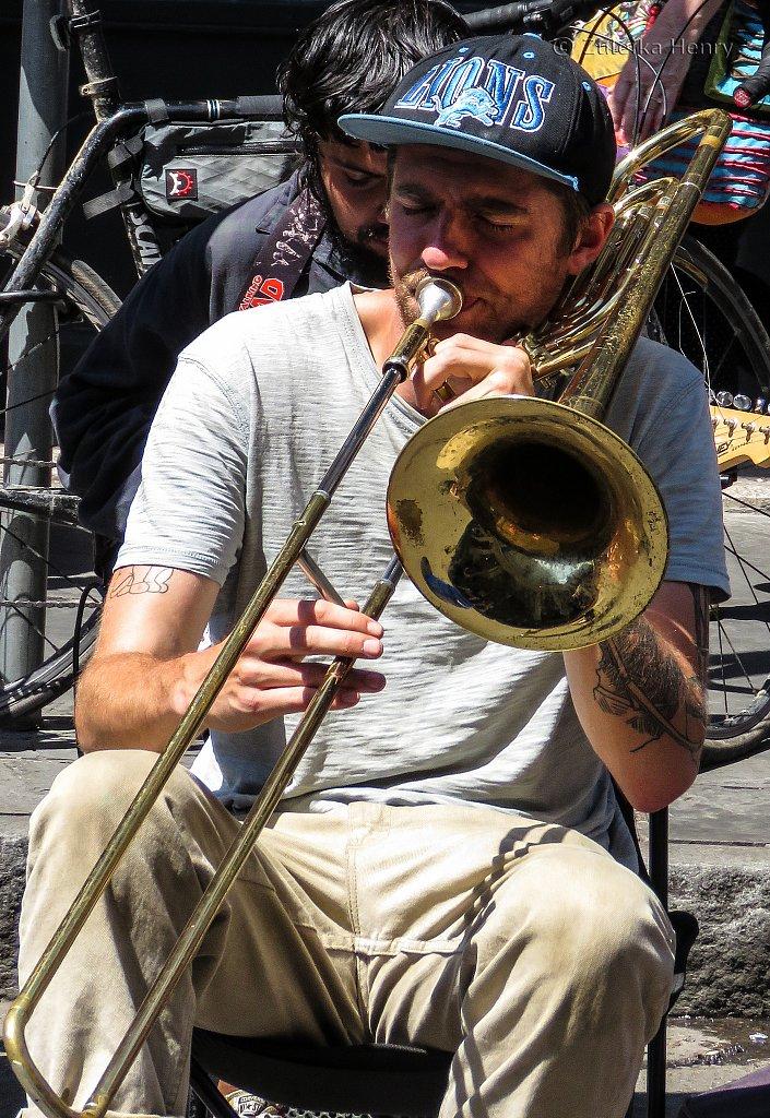 522-Zuleika-Henry-A-Taste-of-New-Orleans.jpg