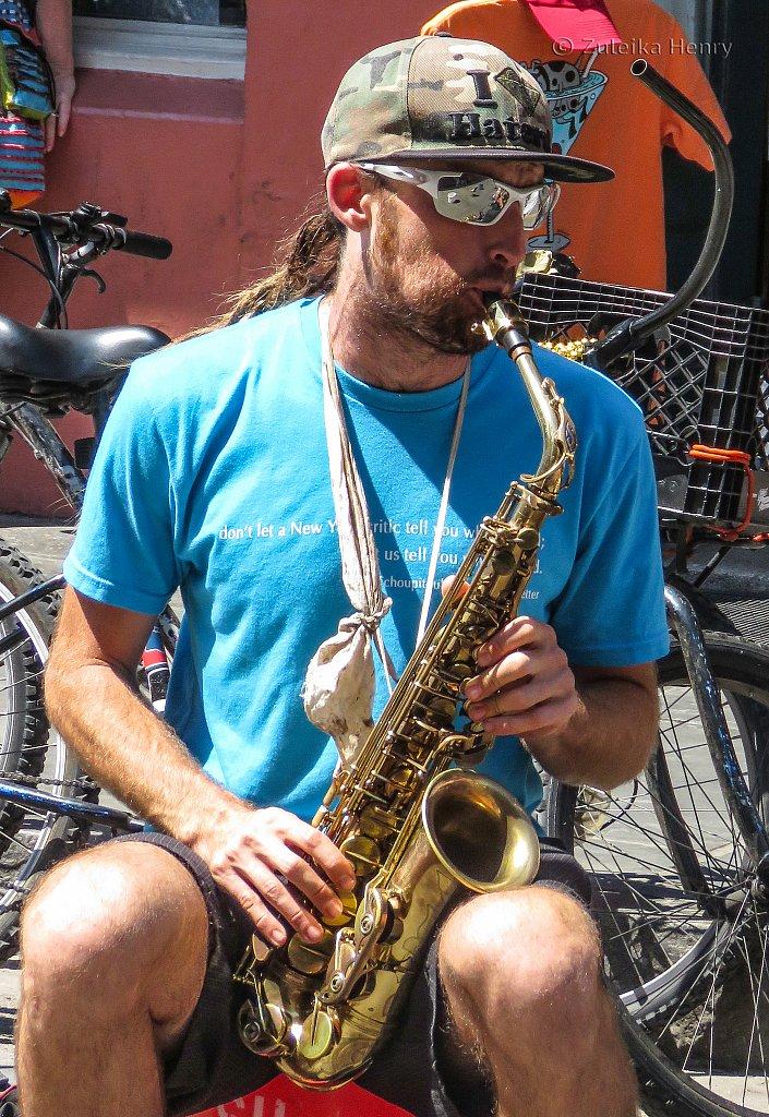 525-Zuleika-Henry-A-Taste-of-New-Orleans.jpg