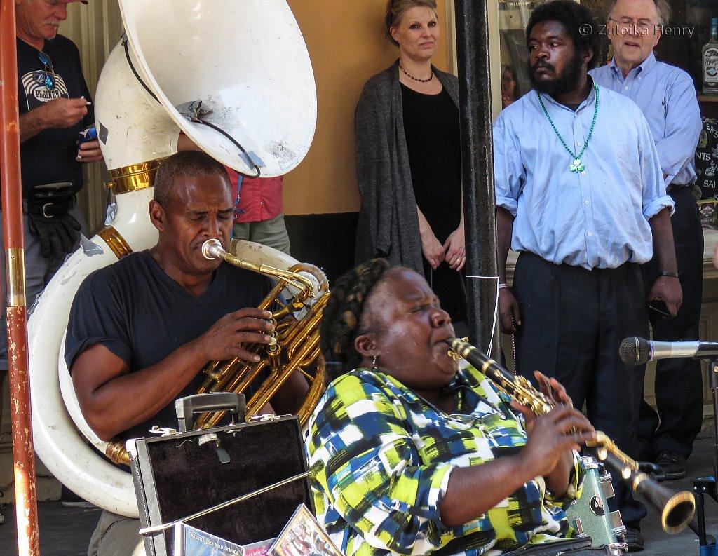 537-Zuleika-Henry-A-Taste-of-New-Orleans.jpg
